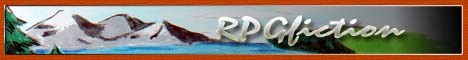 RPGfiction Banner