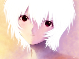 Charakterbild